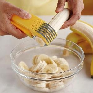 gotovim-zheleynyiy-desert-s-bananom