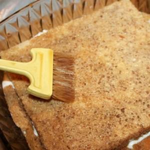 klassicheskiy-tort-tiramisu-retsept