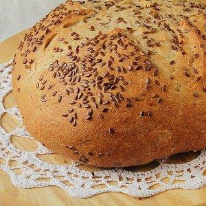 prostoy-retsept-hleba-v-duhovke