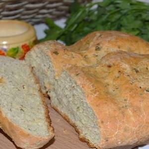 retsept-rzhanogo-hleba-na-drozhzhah