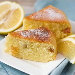 keks-limonnyiy