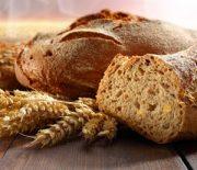 Хлеб в хлебопечке — рецепты простые и вкусные с фото, пошагово рассмотрим каждый из них