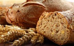 hleb-v-hlebopechke