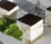 Суфле для торта — рецепт с фото пошагово и советами от лучших кулинарных мастеров