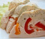 Суфле из куриных грудок — какие существуют способы приготовления вкусного блюда