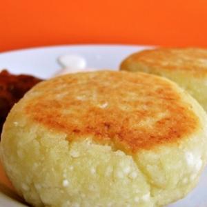 рецепт сырников из творога пошаговый рецепт в духовке