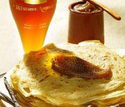 Блины на пиве — нереально вкусный и аппетитный завтрак для всех ваших близких