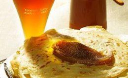 blinyi-na-pive