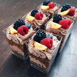 desertyi-v-stakanchikah