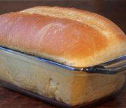 Хлеб в духовке — рецепты простые и вкусные с фото, пошагово рассмотрим все нюансы