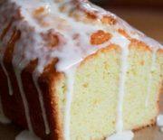 Кекс в хлебопечке — рецепты простые и вкусные, которые порадуют всю вашу семью