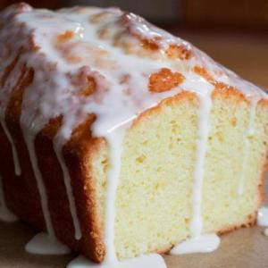 Творожный кекс в хлебопечке рецепты простые — pic 1