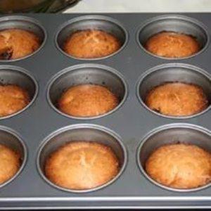 pechem-appetitnyiy-keks-s-varenem