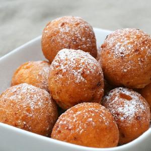 ponchiki-zharenyie-v-masle
