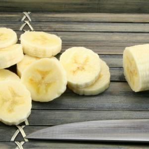 banan-koltsami