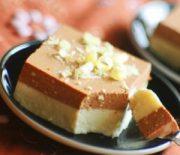 Десерт с желатином и с творогом — советы по приготовлению от опытных поваров