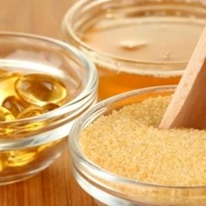 как приготовить вкусное желе