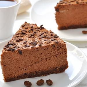 как сделать вкусный торт суфле без выпечки