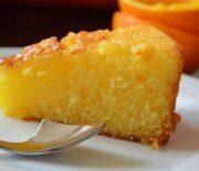 Кекс в мультиварке с кефиром — рецепты с фото и описанием всех шагов приготовления