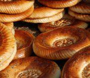 Лепешки в тандыре — рецепт с фото и описанием всех тонкостей приготовления