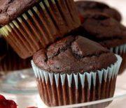 Простой рецепт кексов в домашних условиях с фото — как приготовить все вкусно и правильно