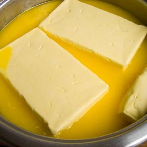рецепт лепёшек с творогом и петрушкой на молоке