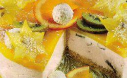 tort-sufle-s-fruktami