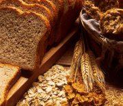 Узнаем как приготовить закваску для хлеба — рецепты и ингредиенты