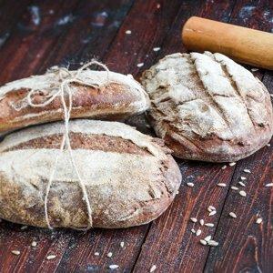bezdrozhzhevogo-hleba