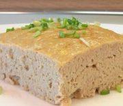 Готовим суфле из печени. Вкус знакомый с детства