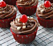 Нежнейший кекс в духовке: простой рецепт в домашних условиях
